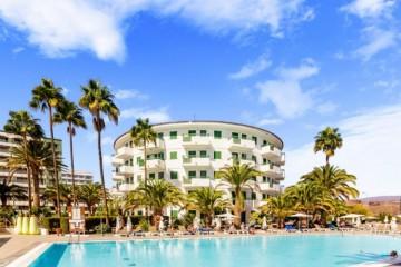 1 Bed  Flat / Apartment for Sale, San Bartolome de Tirajana, Playa del Ingles, Gran Canaria - CI-05113-CA