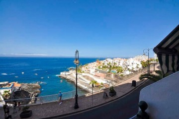 2 Bed  Flat / Apartment for Sale, Puerto de Santiago, Santa Cruz de Tenerife, Tenerife - YL-PW169
