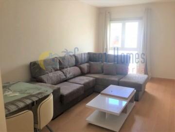2 Bed  Flat / Apartment to Rent, El Tablero, San Bartolomé de Tirajana, Gran Canaria - SH-1763R