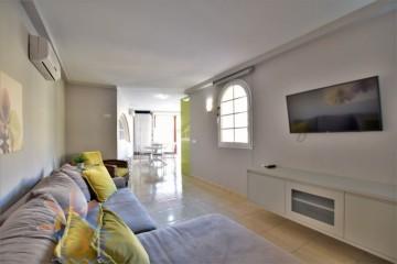 1 Bed  Villa/House to Rent, SAN BARTOLOME DE TIRAJANA, Las Palmas, Gran Canaria - MA-C-602
