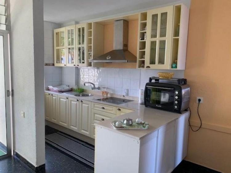 1 Bed  Flat / Apartment for Sale, Las Palmas, Playa del Inglés, Gran Canaria - OI-18639 1
