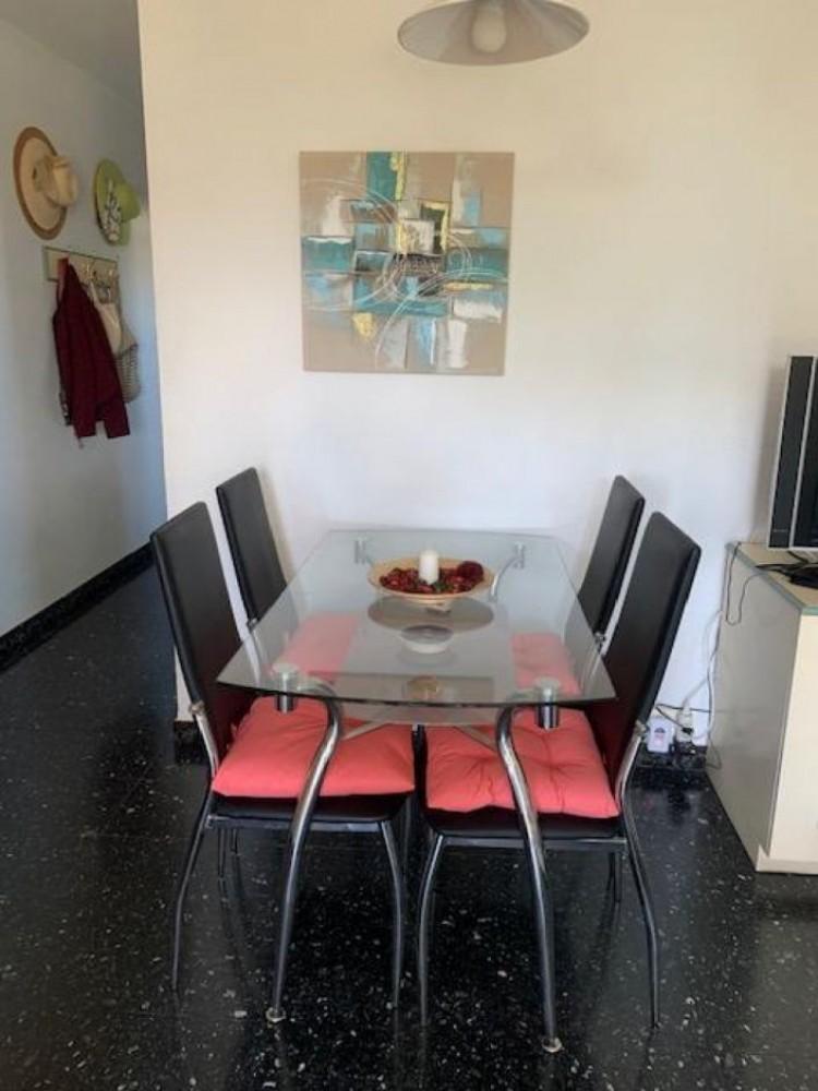 1 Bed  Flat / Apartment for Sale, Las Palmas, Playa del Inglés, Gran Canaria - OI-18639 10