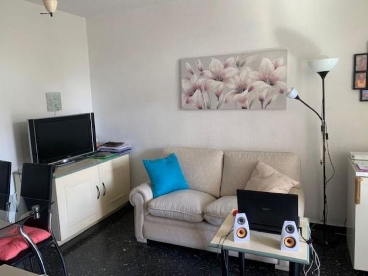 1 Bed  Flat / Apartment for Sale, Las Palmas, Playa del Inglés, Gran Canaria - OI-18639 11