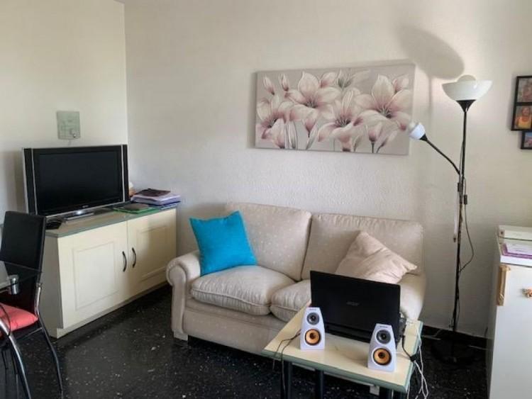 1 Bed  Flat / Apartment for Sale, Las Palmas, Playa del Inglés, Gran Canaria - OI-18639 16