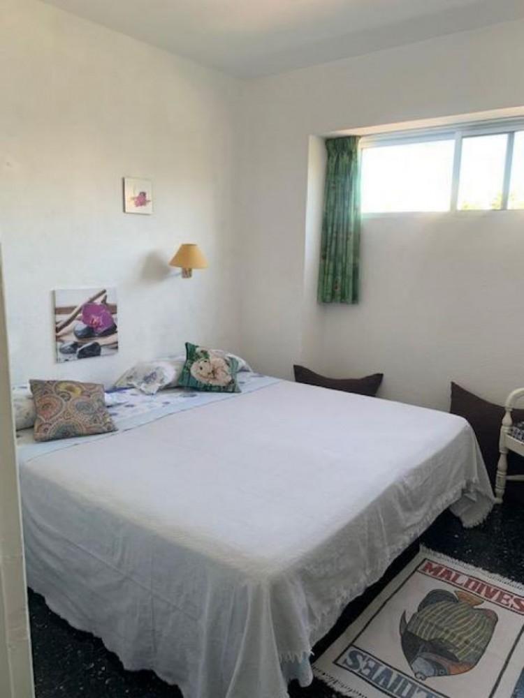1 Bed  Flat / Apartment for Sale, Las Palmas, Playa del Inglés, Gran Canaria - OI-18639 17
