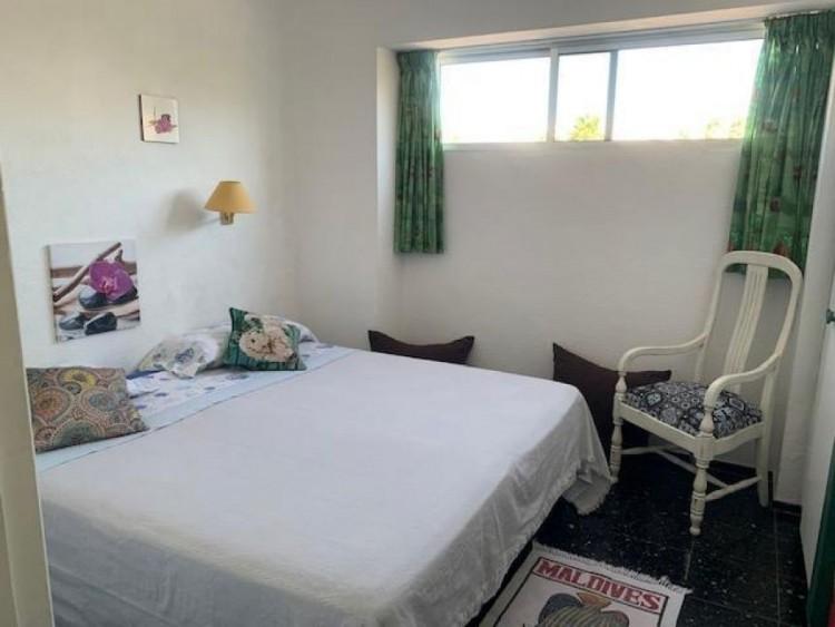 1 Bed  Flat / Apartment for Sale, Las Palmas, Playa del Inglés, Gran Canaria - OI-18639 18
