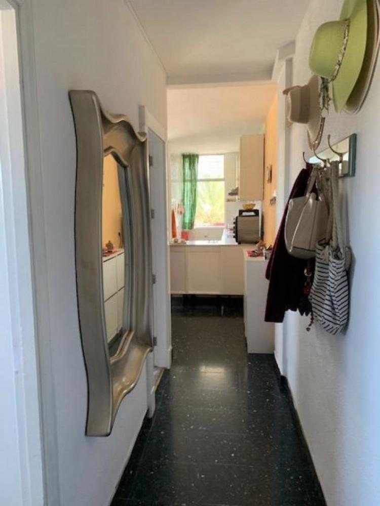 1 Bed  Flat / Apartment for Sale, Las Palmas, Playa del Inglés, Gran Canaria - OI-18639 19