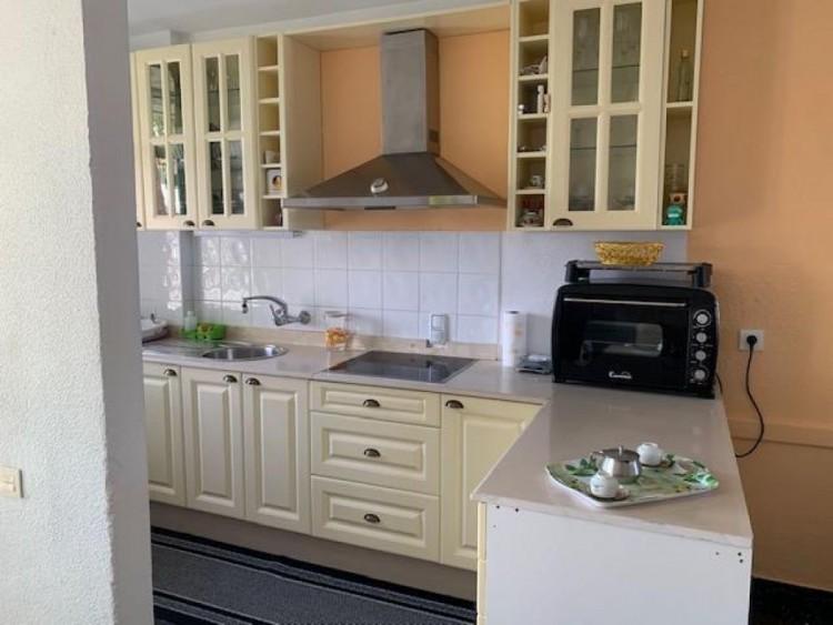 1 Bed  Flat / Apartment for Sale, Las Palmas, Playa del Inglés, Gran Canaria - OI-18639 2