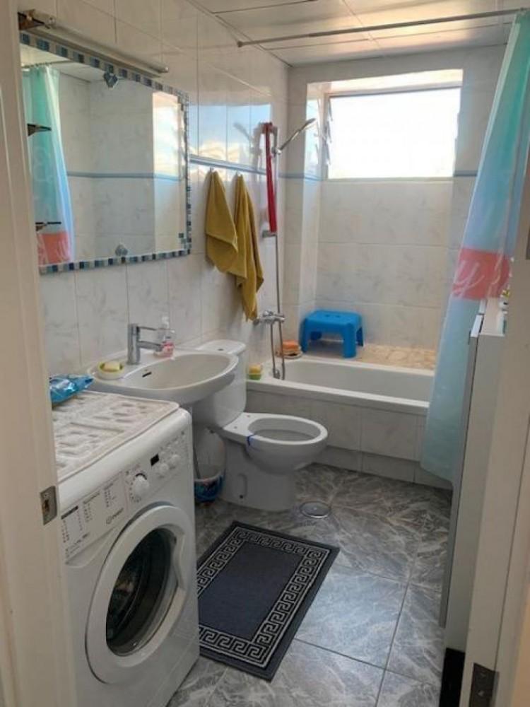 1 Bed  Flat / Apartment for Sale, Las Palmas, Playa del Inglés, Gran Canaria - OI-18639 20