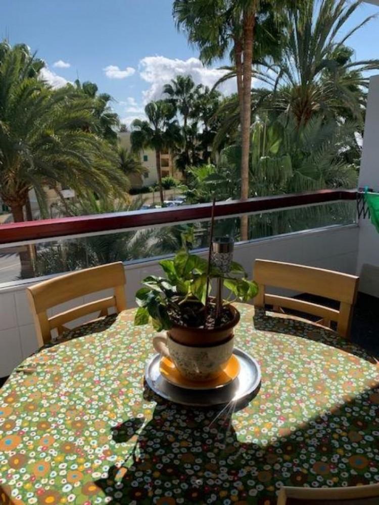 1 Bed  Flat / Apartment for Sale, Las Palmas, Playa del Inglés, Gran Canaria - OI-18639 7