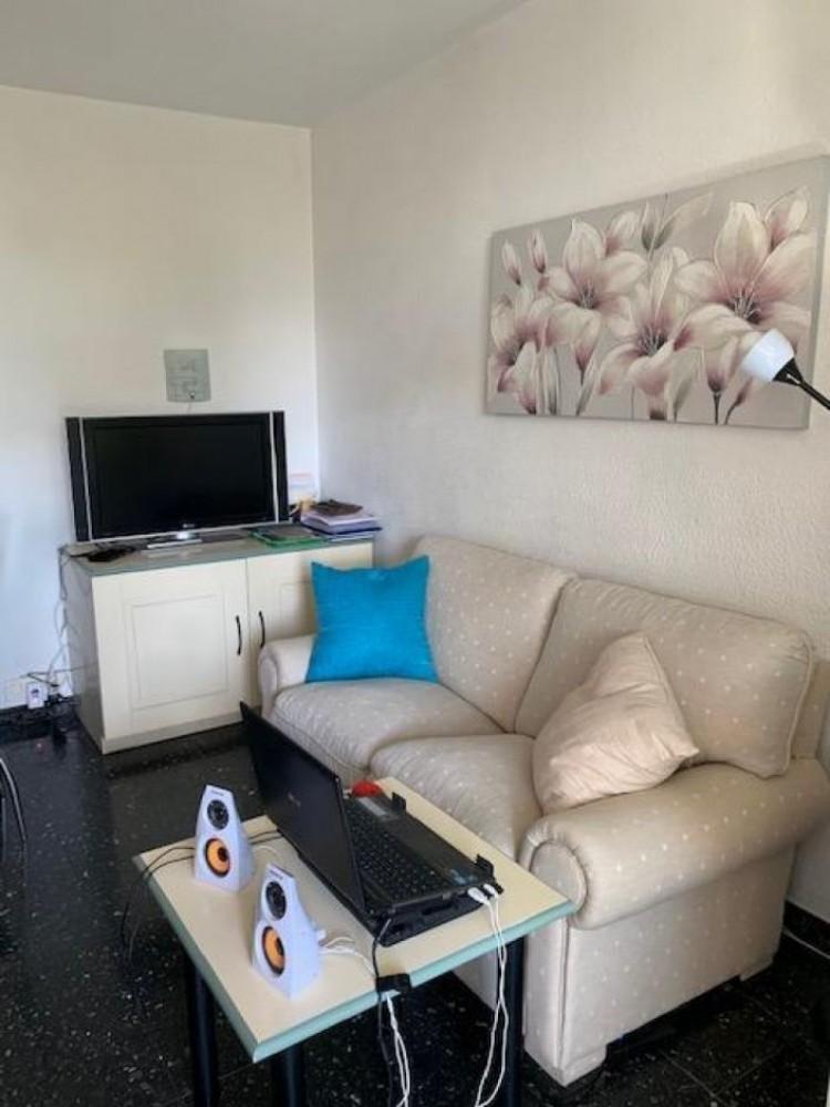1 Bed  Flat / Apartment for Sale, Las Palmas, Playa del Inglés, Gran Canaria - OI-18639 9