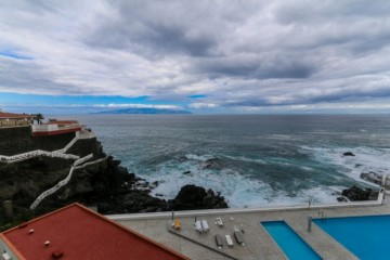 1 Bed  Flat / Apartment for Sale, Puerto De Santiago, Tenerife - YL-PW171