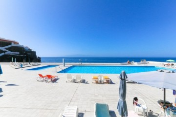Flat / Apartment for Sale, Puerto De Santiago, Tenerife - YL-PW172