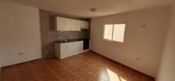 1 Bed  Flat / Apartment for Sale, Valle San Lorenzo, Arona, Tenerife - VC-2961