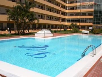 1 Bed  Flat / Apartment to Rent, Playa del Inglés, San Bartolomé de Tirajana, Gran Canaria - SH-1788R