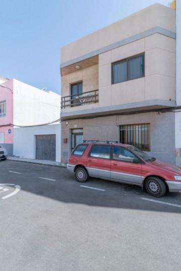 14 Bed  Villa/House for Sale, Aguimes, LAS PALMAS, Gran Canaria - BH-8610-AP-2912