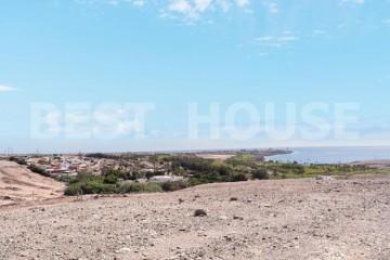 Land for Sale, San Bartolome de Tirajana, LAS PALMAS, Gran Canaria - BH-9784-ARA-2912