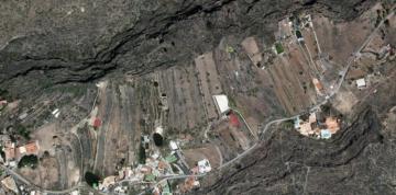 Villa/House for Sale, Guia de Isora, Santa Cruz de Tenerife, Tenerife - SB-SB-297