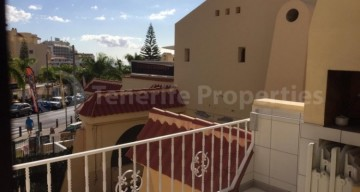 1 Bed  Flat / Apartment for Sale, Playa Fañabe, Torviscas Playa, Tenerife - TP-20089