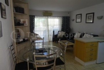 Flat / Apartment for Sale, Playa Fañabe, Torviscas Playa, Tenerife - TP-20257