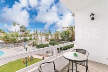 1 Bed  Flat / Apartment for Sale, San Bartolome de Tirajana, LAS PALMAS, Gran Canaria - BH-9706-AP-2912
