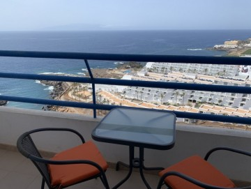Flat / Apartment for Sale, Playa Paraiso, Adeje, Tenerife - MP-ST0206-0C