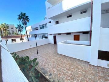1 Bed  Flat / Apartment for Sale, Santa Cruz de Tenerife, Tenerife - PT-PW-341