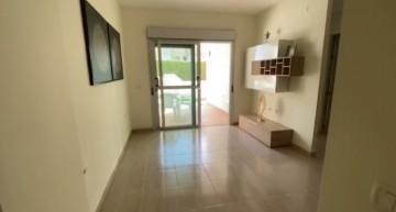 1 Bed  Flat / Apartment for Sale, Santa Cruz de Tenerife, Tenerife - PT-PW-342