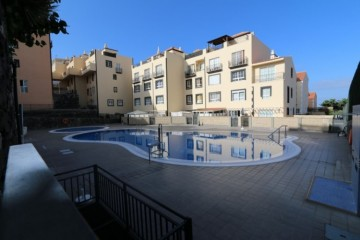 2 Bed  Flat / Apartment for Sale, Callao Salvaje, Santa Cruz de Tenerife, Tenerife - YL-PW173