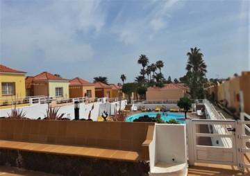 1 Bed  Flat / Apartment to Rent, Corralejo, Las Palmas, Fuerteventura - DH-XAPTAP1CS31-1020