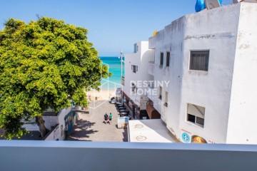 1 Bed  Flat / Apartment to Rent, Corralejo, Las Palmas, Fuerteventura - DH-XAAPTAPMUELL1-110