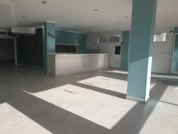 Villa/House to Rent, Guia de Isora, Santa Cruz de Tenerife, Tenerife - SB-SB-298
