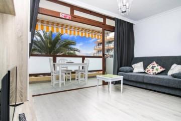 1 Bed  Flat / Apartment for Sale, San Bartolome de Tirajana, Playa del Ingles, Gran Canaria - CI-05126-CA