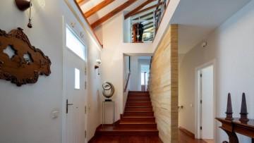 5 Bed  Villa/House for Sale, Gran Canaria, The Canary Islands, Provincia de Las Palmas - CH-GMM173839