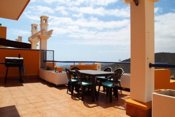 2 Bed  Flat / Apartment for Sale, Torviscas Alto, Adeje, Tenerife - MP-AP0816-2C