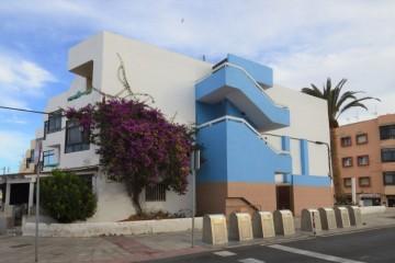 2 Bed  Flat / Apartment for Sale, Corralejo, Las Palmas, Fuerteventura - DH-XVPTPI2CJSEC212-1020