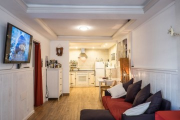 2 Bed  Flat / Apartment for Sale, Corralejo, Las Palmas, Fuerteventura - DH-XVPTPI2CJSEC21C-1020