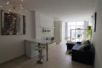 1 Bed  Flat / Apartment for Sale, Corralejo, Las Palmas, Fuerteventura - DH-XVPTEC0CJDA2911-1020