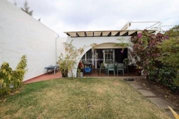 2 Bed  Villa/House to Rent, SAN BARTOLOME DE TIRAJANA, Las Palmas, Gran Canaria - MA-C-259