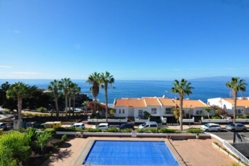 2 Bed  Flat / Apartment for Sale, Playa de San Juan -Guia de Isora-, Santa Cruz de Tenerife, Tenerife - SB-SB-299