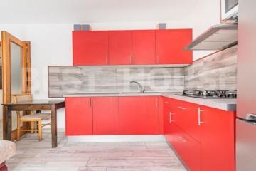4 Bed  Flat / Apartment for Sale, San Bartolome de Tirajana, LAS PALMAS, Gran Canaria - BH-9380-SL-2912
