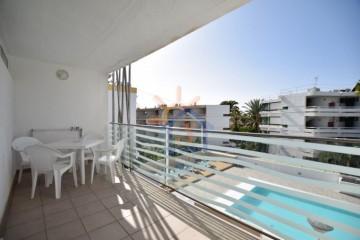 2 Bed  Flat / Apartment for Sale, SAN BARTOLOME DE TIRAJANA, Las Palmas, Gran Canaria - MA-P-405