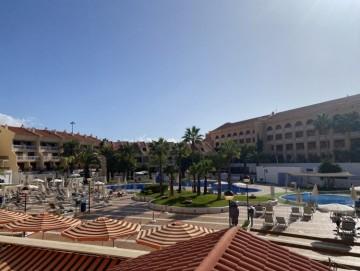 1 Bed  Flat / Apartment for Sale, Playa de Las Americas, Arona, Tenerife - MP-AP0825-1