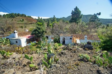 3 Bed  Villa/House for Sale, Piedras Blancas, El Paso, La Palma - LP-E671