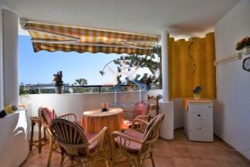 1 Bed  Flat / Apartment for Sale, SAN BARTOLOME DE TIRAJANA, Las Palmas, Gran Canaria - MA-P-406