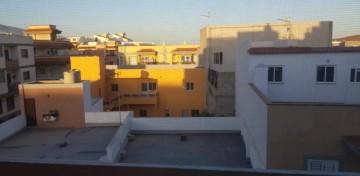Flat / Apartment for Sale, San Isidro, Granadilla de Abona, Tenerife - VC-UCI-0001