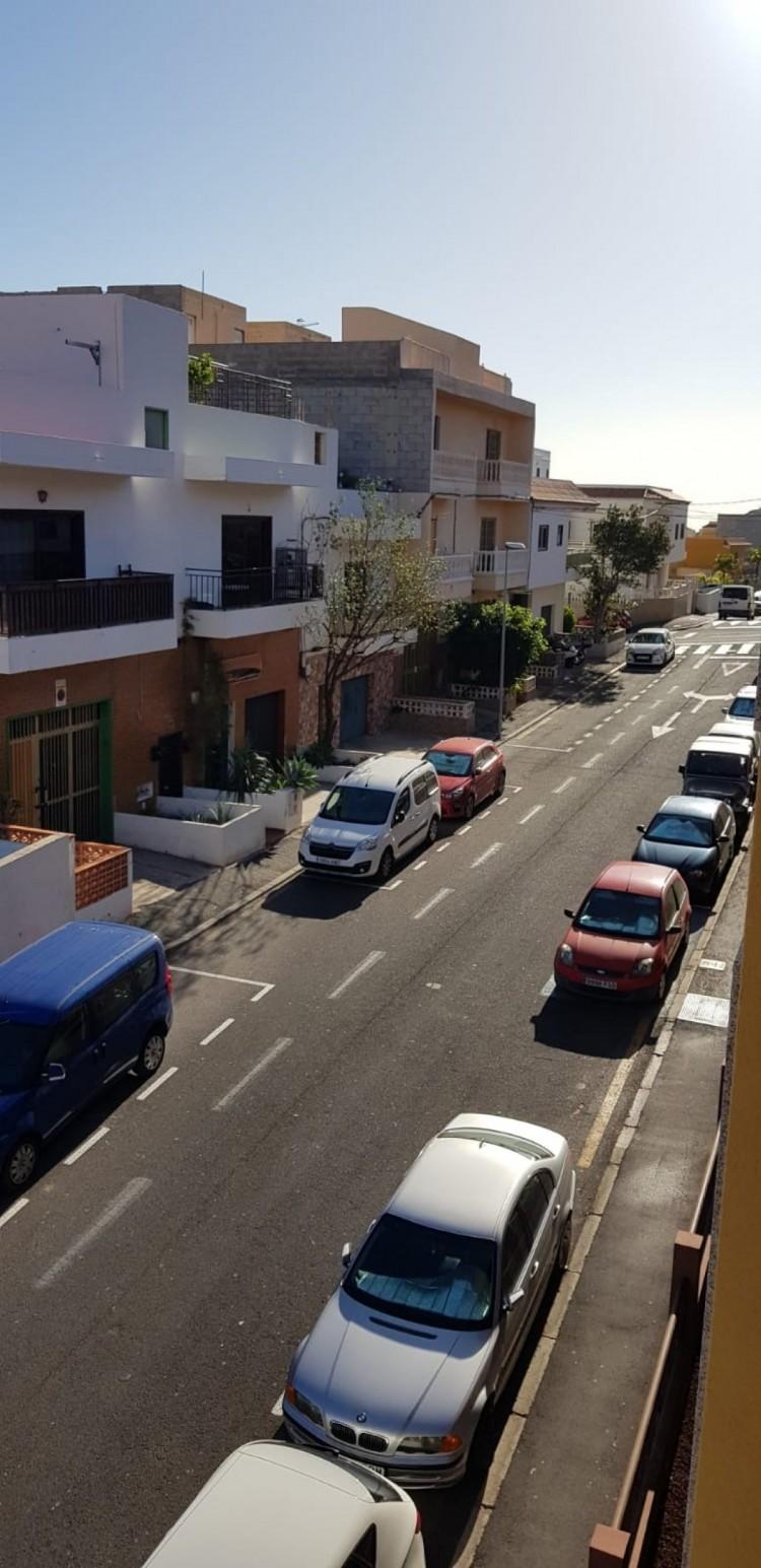 Flat / Apartment for Sale, San Isidro, Granadilla de Abona, Tenerife - VC-UCI-0002 10