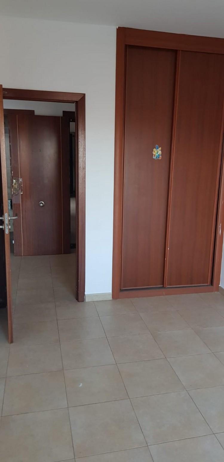 Flat / Apartment for Sale, San Isidro, Granadilla de Abona, Tenerife - VC-UCI-0002 5