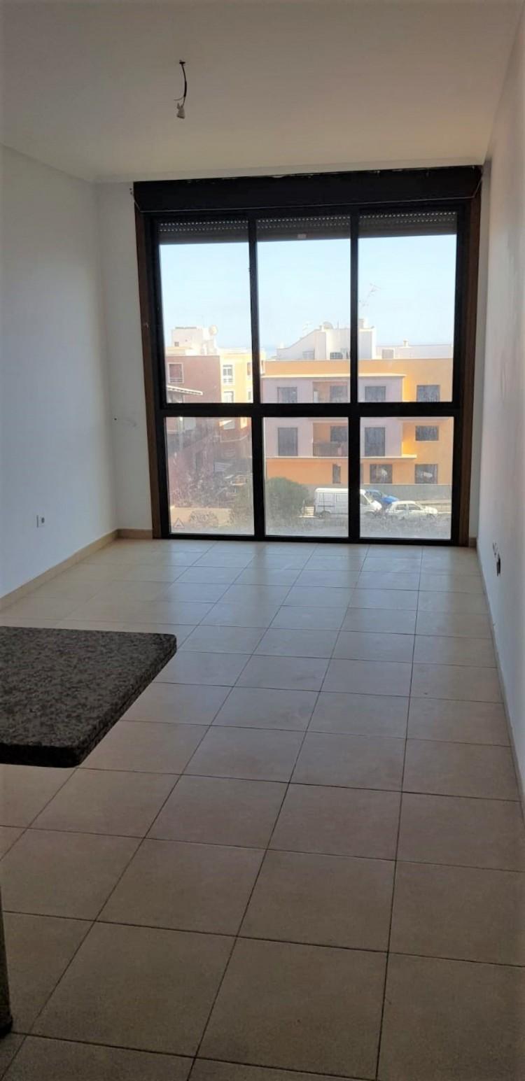 Flat / Apartment for Sale, San Isidro, Granadilla de Abona, Tenerife - VC-UCI-0002 7