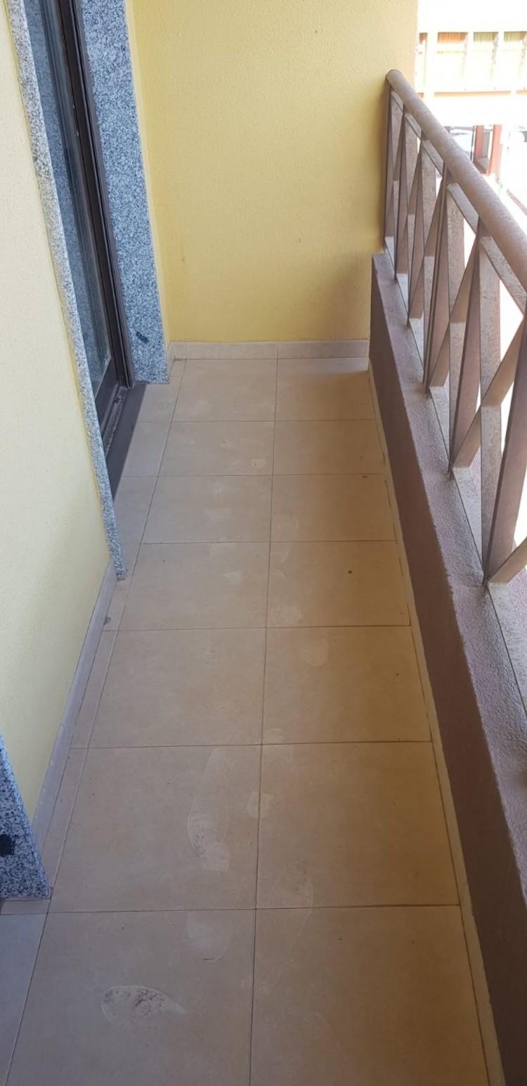 Flat / Apartment for Sale, San Isidro, Granadilla de Abona, Tenerife - VC-UCI-0002 9